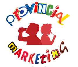 Provincial Marketing